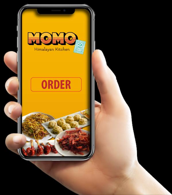 Momo2Go-Himalayan-Kitchen-Right-Hand